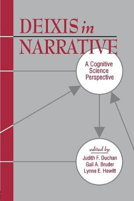 Deixis in Narrative book