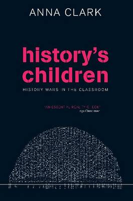 History's Children by