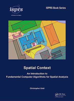 Spatial Context by Christopher Gold