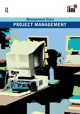 Project Management by Elearn