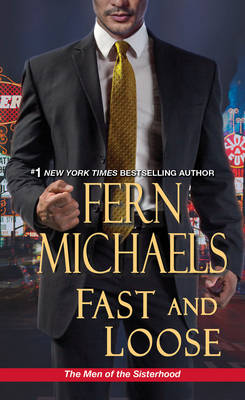 Fast And Loose by Fern Michaels