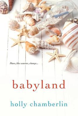 Babyland by Holly Chamberlin