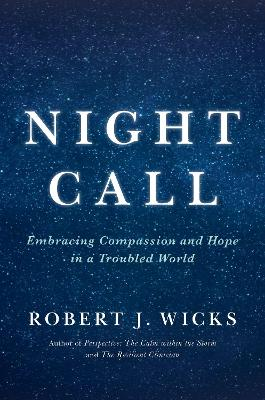 Night Call by Robert Wicks