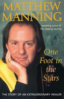 One Foot In The Stars book