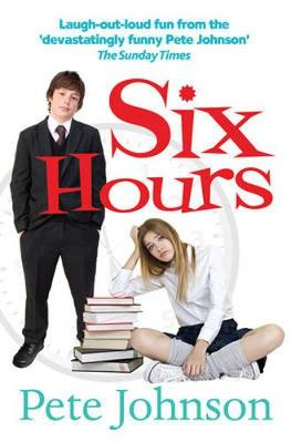 Six Hours by Pete Johnson