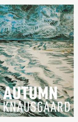 Autumn: (Seasons Quartet 1) book