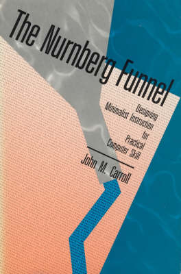 The Nurnberg Funnel by John M. Carroll