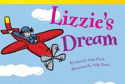 Lizzie'S Dream by Celia Doyle