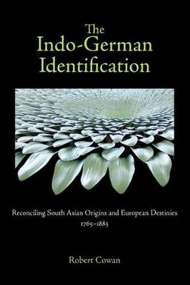 Indo-German Identification by Robert Cowan