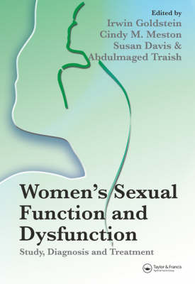 Women's Sexual Function and Dysfunction by Cindy Meston