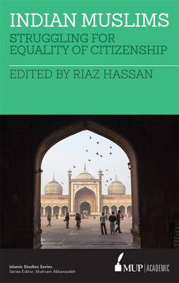 ISS 22 Indian Muslims by Riaz Hassan