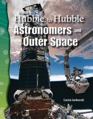 From Hubble to Hubble by Connie Jankowski