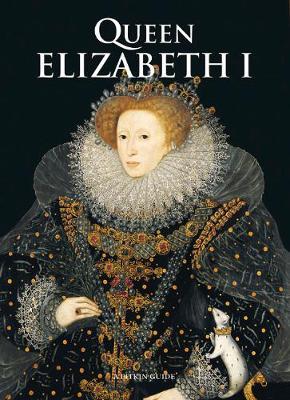 Queen Elizabeth I by G W O Woodward