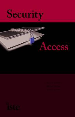 Security Vs. Access by