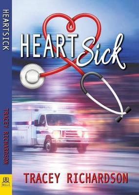 Heartsick by Tracey Richardson