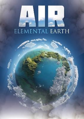 Air by John Wood