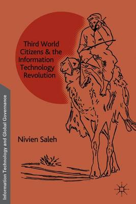 Third World Citizens and the Information Technology Revolution book