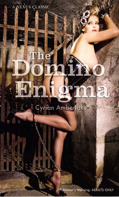Domino Enigma by Cyrian Amberlake
