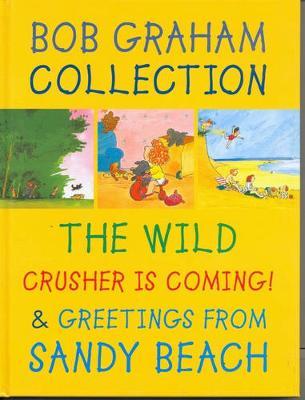 Bob Graham Collection by Bob Graham
