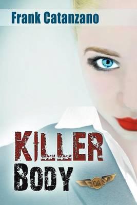 Killer Body book