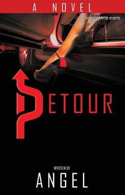 Detour by Angel