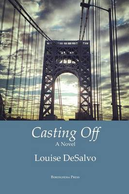 Casting Off book