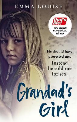 Grandad's Girl by Emma Louise
