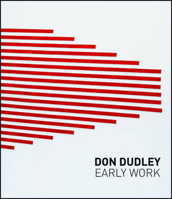 Don Dudley by Catherine Taft