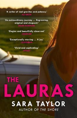 Lauras book