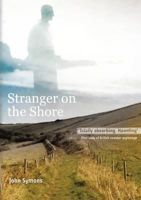 Stranger on the Shore by John Symons