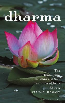 Dharma by Veena R. Howard