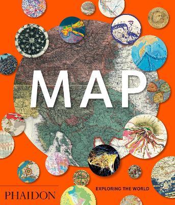 Map: Exploring The World, midi format by John Hessler