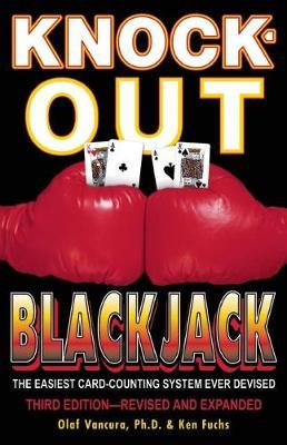Knock-Out Blackjack by Olaf Vancura