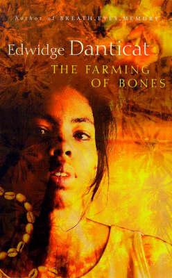 The Farming of Bones book