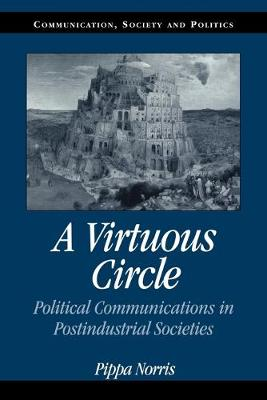 A Virtuous Circle by Pippa Norris