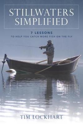 Stillwaters Simplified by Tim Lockhart