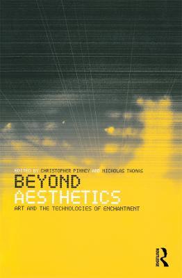 Beyond Aesthetics by Christopher Pinney