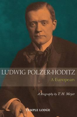 Ludwig Polzer-Hoditz, a European book