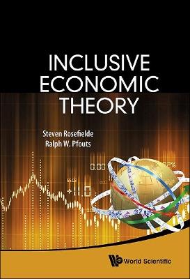 Inclusive Economic Theory book
