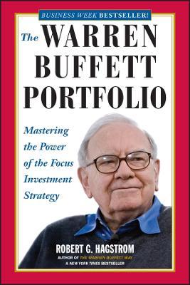 Warren Buffett Portfolio by Robert G. Hagstrom