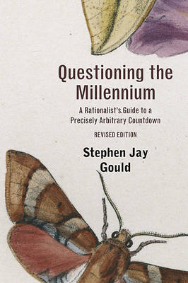 Questioning the Millennium book