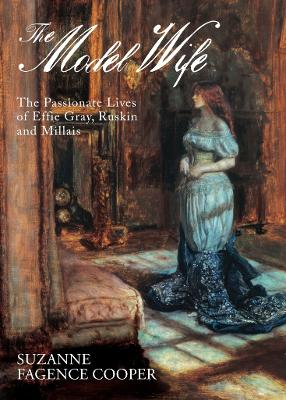 Model Wife by Suzanne Fagence Cooper