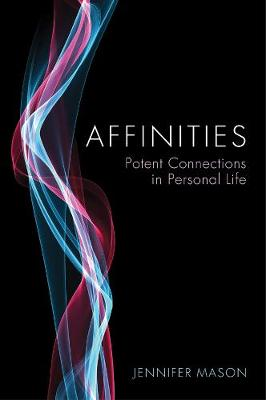 Affinities book