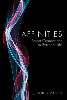 Affinities by Jennifer Mason