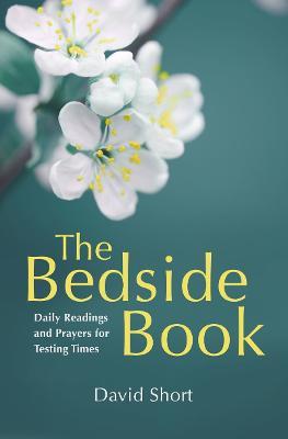 Bedside Book by David Short