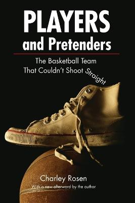 Players and Pretenders book