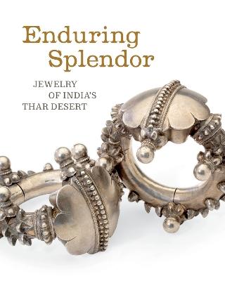 Enduring Splendor by Thomas K. Seligman