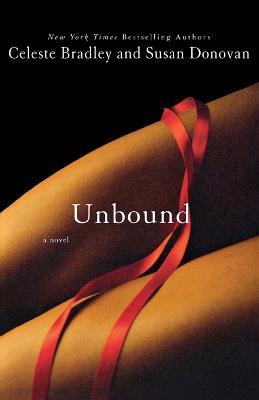 Unbound by Susan Donovan