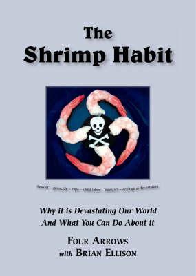 The Shrimp Habit by