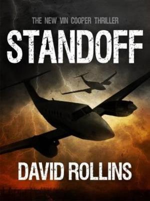 Standoff by David Rollins